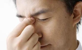 怎么缓解眼睛疲劳?多按摩这四个穴位
