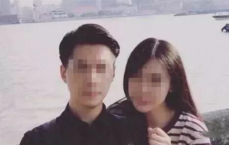 杀妻后旅游还和别人开房 杀妻藏尸案嫌犯自述作案细节