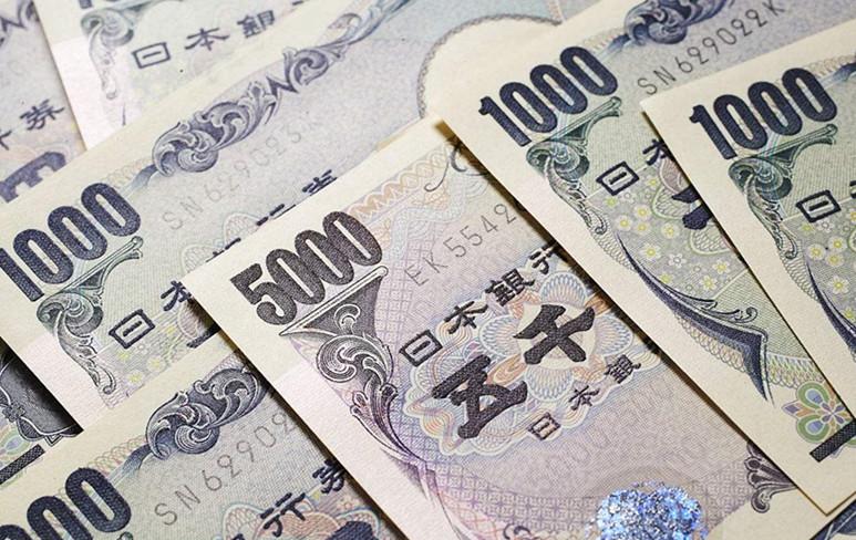 """日元将成汇市""""黑马""""?美元霸气回归之路坎坷"""