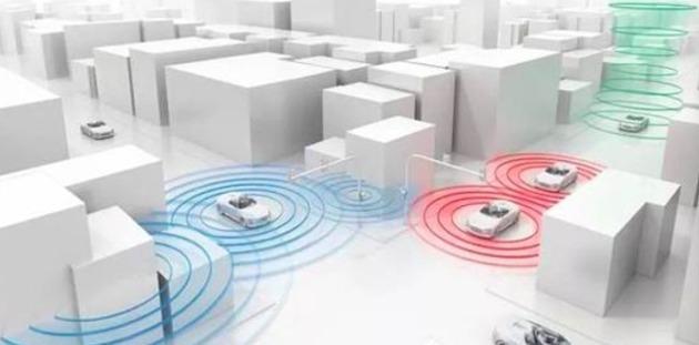 微软开源AirSim研究项目 用模拟器建造和测试汽车