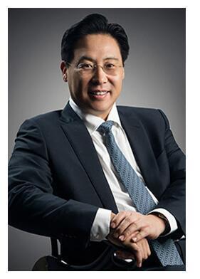 蔡国华接受调查 蔡国华涉嫌高管私分巨款事件