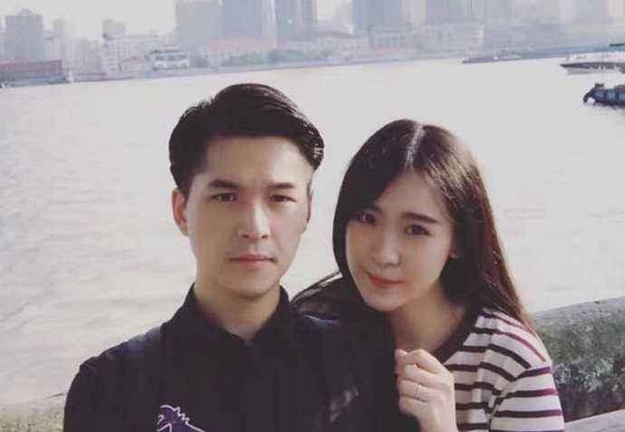 上海冰柜藏尸案今日开庭:男子杀妻藏尸三个月