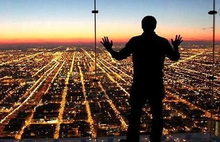 80后买走北京一半二手房 80后贷款购房比例最高