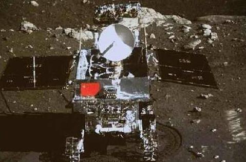 日本骄傲宣布超越中国 日本政府宣称正式启动登月计划