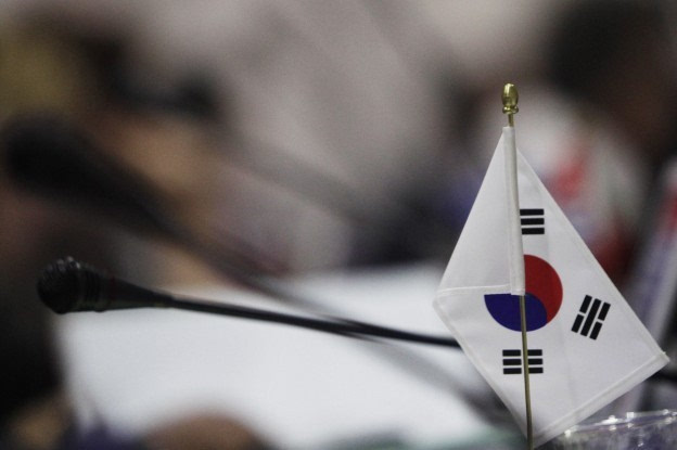 韩国央行时隔六年再升息 韩元不升反贬?
