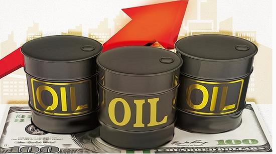 原油期货上市工作正在有序推进