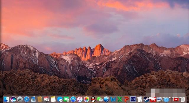 苹果电脑安全漏洞 输入root用户名不需密码就能解锁