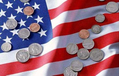 美国经济传利好 缓解通胀压力箭在弦上