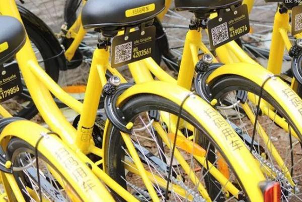 共享单车之死:摩拜与ofo能否逃离分崩离析的厄运?