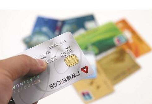 信用卡做这5件事最容易让银行怀疑!