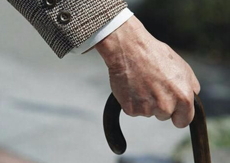 延迟退休最新消息:为什么大多数人都反对延迟退休?