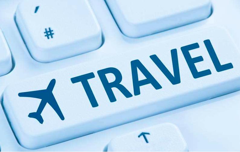 还有哪些痛点 在线旅游市场还有重构的可能吗?