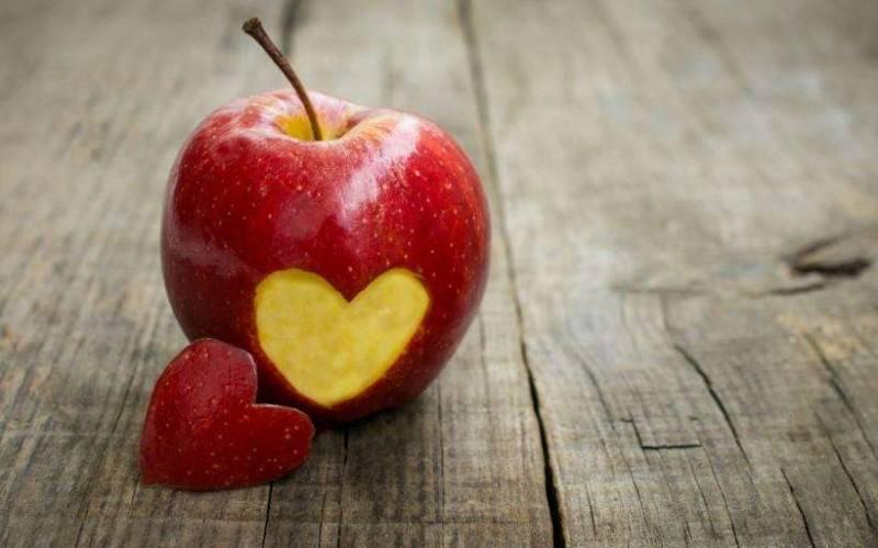 如何实现苹果期货与农户对接?