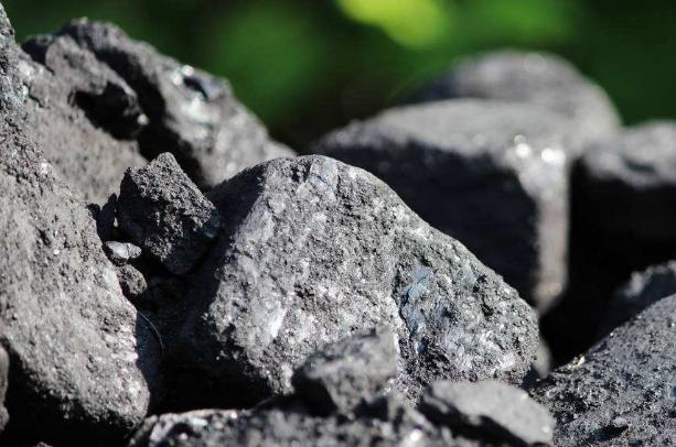 焦炭基本面颓势难扭转