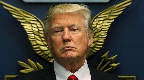 美国税改时运不齐 纸黄金下行风险加剧