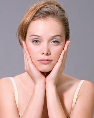 耳朵按摩法 按摩耳朵有什么好处?