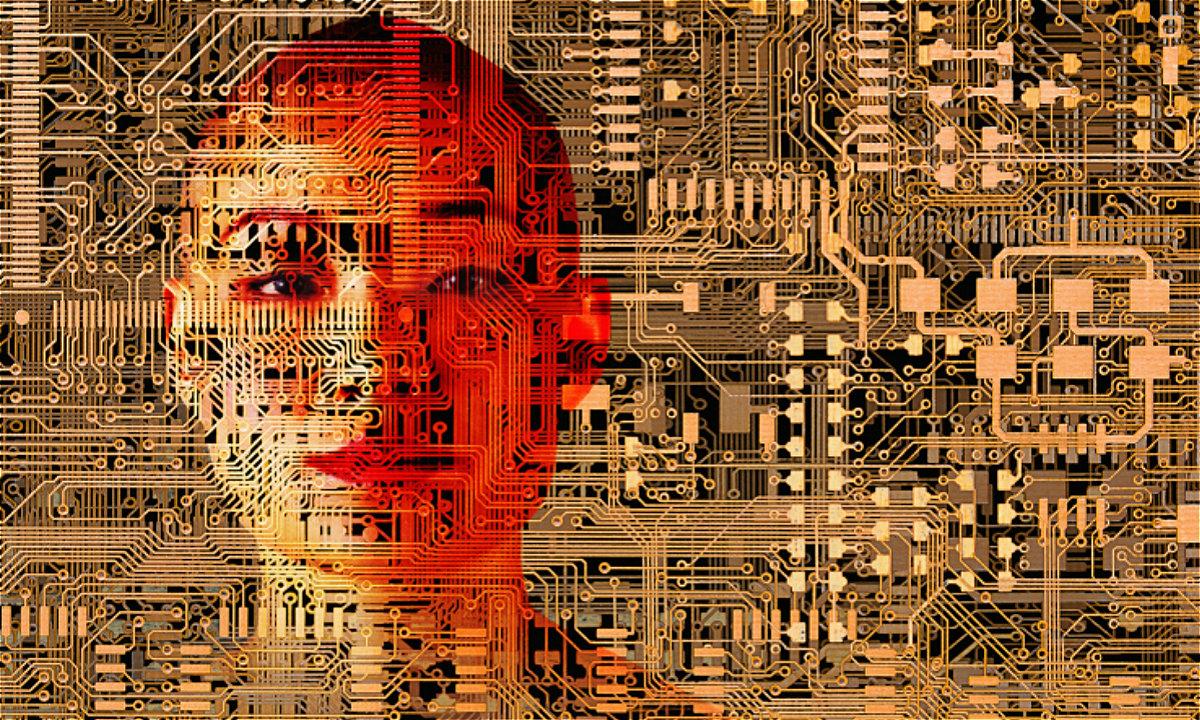 H2O.AI宣布获4000万美元C轮融资 英伟达和Wells Fargo领投