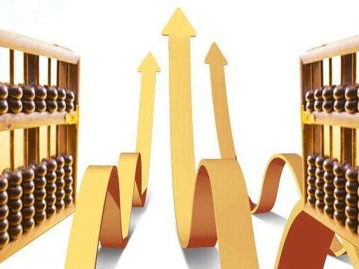 12月1日商品期货交易操作提示