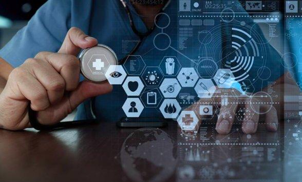 AI医疗影像公司图玛深维完成2亿元人民币B轮融资