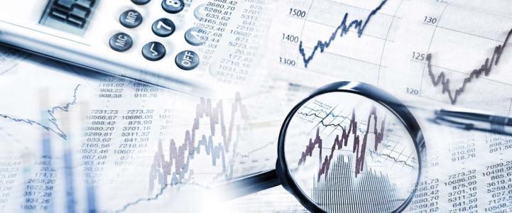 判断股市信息利好利空的三种方法