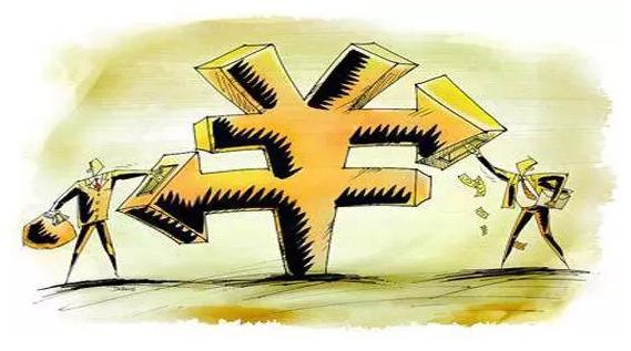 2、投资标的市场处于频繁的剧烈波动状态,引发大量的赎回,基金不得不频繁地调整风险资产与固定收益资产间的比例,运作成本增加,影响了保本目标的实现。