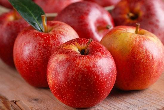 苹果期货上市对农户有什么好处?(上)