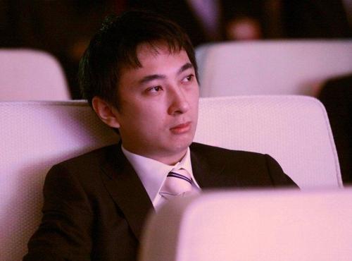 曝王思聪投资版图 王健林给5亿作为创业基金练手