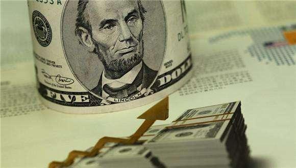 """税改法案终于""""落锤"""" 美联储明年加息几次?"""