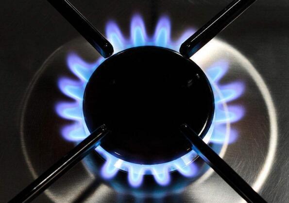 河北多地天然气供应告急 价格有望进入上涨周期
