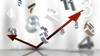一、同跨两级市场。ETF和LOF都同时存在一级市场和二级市场,都可以像开放式基金一样通过基金发起人、管理人、银行及其他代销机构网点进行申购和赎回。同时,也可以像封闭式基金那样通过交易所的系统买卖。