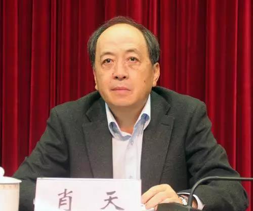 中国体坛高层腐败 他们掌握着运动员的'生杀'大权