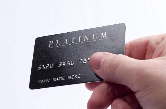 信用卡还可以空卡分期贷款?它与信用卡分期有什么区别