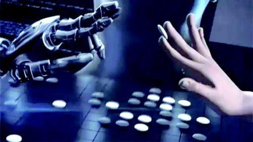 谷歌:阿法狗围棋教学工具开发已经成熟