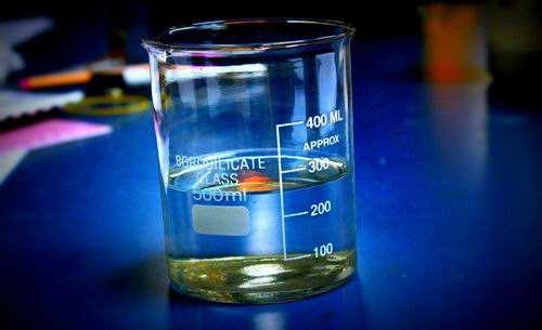 甲醇价格飙涨拉升概念股