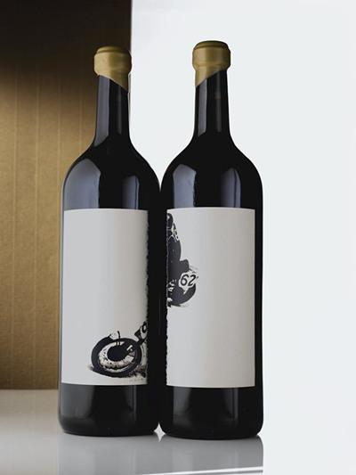 15升装滴金酒庄贵腐甜白葡萄名酒亮相苏富比奢华拍卖会