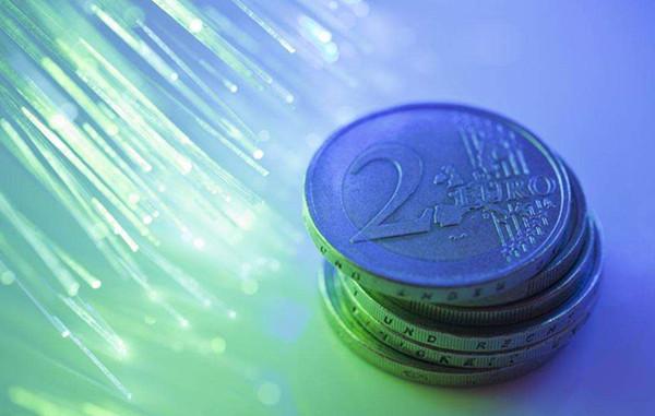 """欧元兑美元跳空低开 1.2关口成""""死亡禁地""""?"""