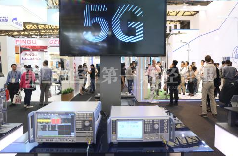 华为高通竞争5G手机:最快明年上市