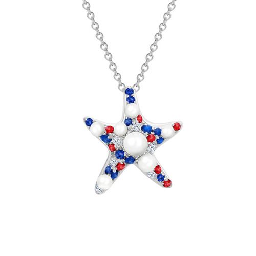 ENZO推出四款全新珠宝与你携手奏响圣诞颂歌