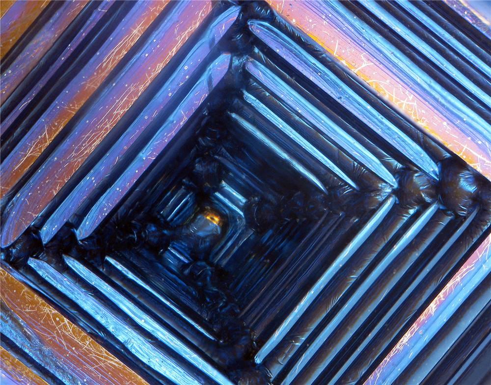 金属铋到底是什么
