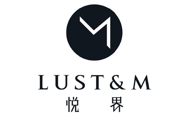 珠宝界黑珍珠:悦界Lust&M设计师田中由美 以个性珍珠诉衷肠