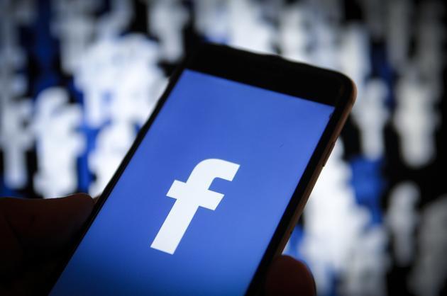 Facebook花大价钱购买版权 深入体育流媒体直播