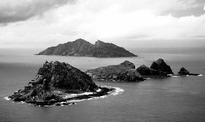 日本欲给钓鱼岛更名 中国外交部敦促日停止制造事端!