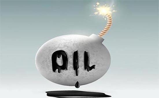 2018年油价下调,难难难!多家机构上调明年油价预估