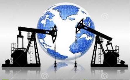 国际油价最新消息 高估低渣区间震荡