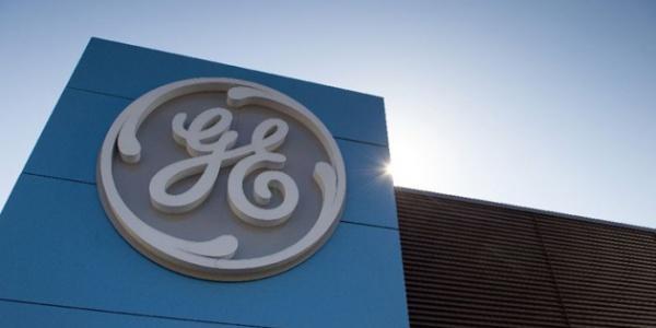 通用电气提交裁员计划 拟裁减欧洲电力4500个岗位