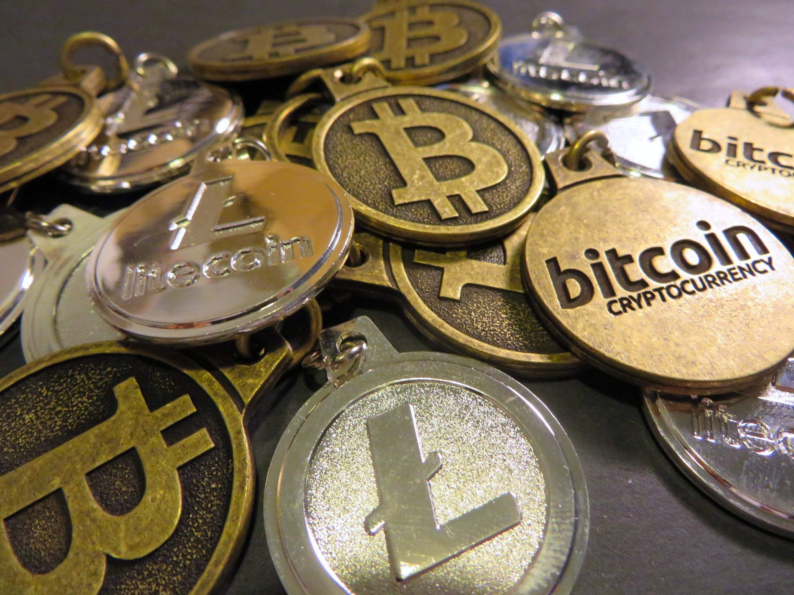 比特币最新消息:多国政府拟收紧比特币监管