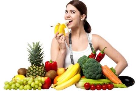 吃什么水果可以减肥?这六种水果有奇效