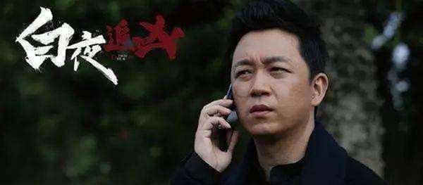 潘粤明称没想过会大火 潘粤明成为娱乐圈翻红的现象级代表人物