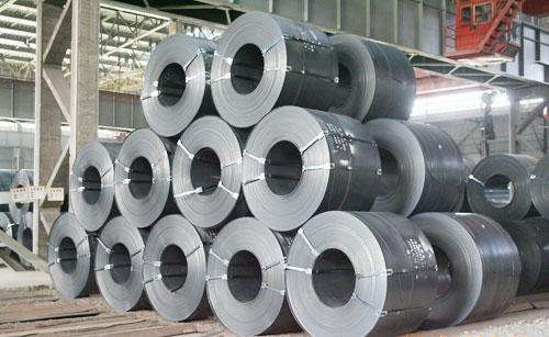 螺纹钢期价夜盘冲高回落 今日钢价或出现下调