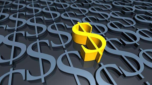 大宗商品买进时机浮现 美元将进一步贬值?
